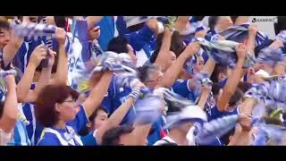 明治安田生命J2リーグ 第26節 讃岐vs山形は2018年7月29日(日)ピカス...