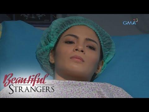 Beautiful Strangers: Full Episode 71