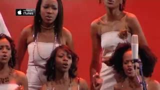 Spirit Of Praise 1 feat. Twasa - Conversation Day 1