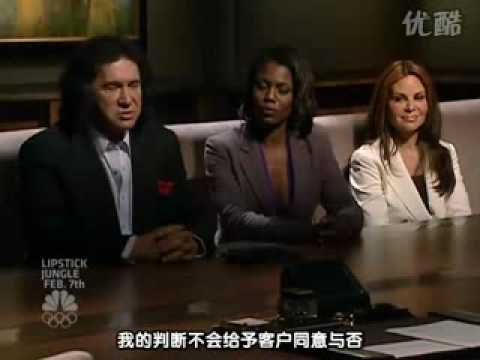 "Best Celebrity Apprentice (USA) - ""YOU'RE FIRED!"" (Donald Trump Fires Gene Simmons) Reality Tv"