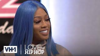 Trina Considers Signing Bobby 'Sneak Peek' | Love & Hip Hop: Miami