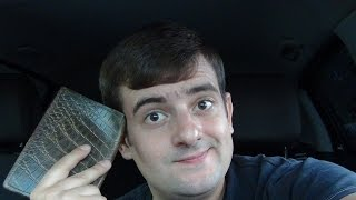 Продажа авто https://vk.com/msk2017 Магазин http://parfumoptovik.ru
