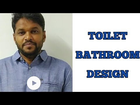 how-to-design-a-bathroom-toilet-in-hindi/toilet-bathroom-design/bathroom-design