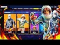 *NEW* SKIN UPDATE in FORTNITE! (How to Get New Free Skins)