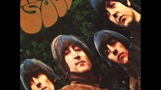 the beatles rubber soul canadian capitol t 2442 mono original vinyl