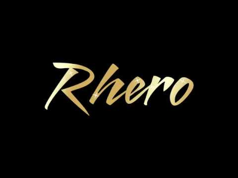 Cya Fashion Store - Revenda Rhero Jeans Curitiba
