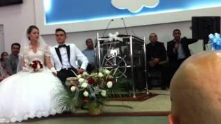 Rugul Aprins Toflea   Esti Pregatit : Evanghelia Are Putere