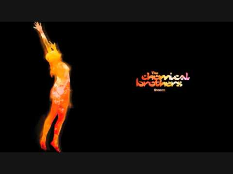 The Chemical Brothers - Swoon - Lindstrom & Prins Thomas Remix