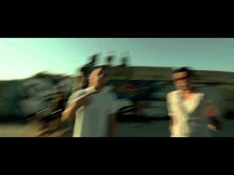 Youtube: REVOLUTION URBAINE – ÉPISODE 7 – UN OEIL SUR MON MONDE (REMIX US)