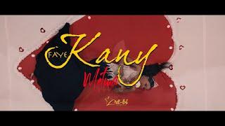 Kany faye * love metina * prod Art bi manageman