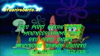 Download Video Spongebob lagu genting 30 detik.Cocok buat Story Whatsapp MP3 3GP MP4