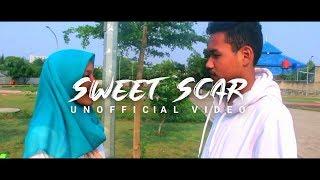 Weird Genius Ft. Prince Husein - Sweet Scar (Unofficial Video)