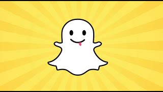 How to use the new snapchat update! Surprises!