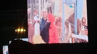 31 December 2017 celebration in mba dera jagmalwali
