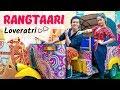 Rangtaari loveratri bollywood dance honey singh livetodance with sonali mp3