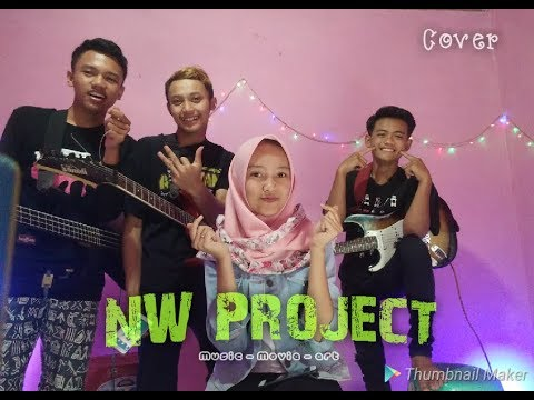 Korban Janji Cover By Dias Okt - NW ProJEct - Song By Guyon Waton