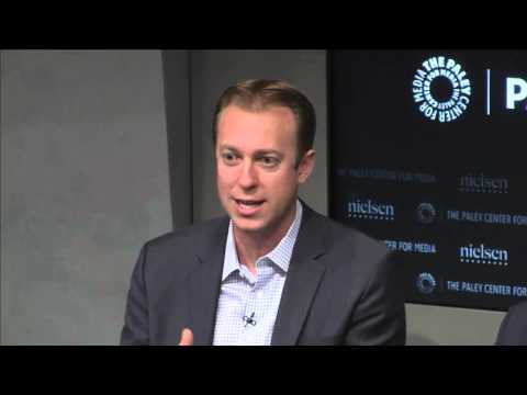Marc DeBevoise of CBS Digital Media on ad blocking and content control