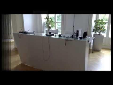 gebrauchte-büromöbel-günstig-kaufen---leasen---mieten---wien---gebrauchte-officemöbel