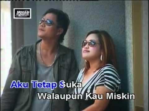 Anak Orang Kaya ( Malay )-Maryline
