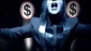 Arma-Goddamn-Motherfuckin-Geddon (Uncensored Version)(Official Video)(Explicit)