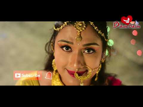 INDIA'S FIRST DIWALI PHOTO GRAPHY | SAREE LOVERS| MODEL SANJANA - SATHI - SAHELI | FULL HD | 2018 thumbnail