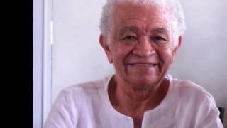 Homenagem aos sobreviventes da Ditadura do Civil-Militar do Brasil