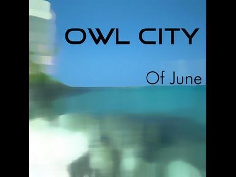 Of June Full Album
