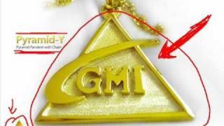 GMI EXPOSED as ILLUMINATIES and FREEMASONS