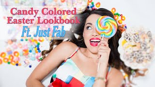 candy-colored-easter-outfit-ideas-lookbook-ft-just-fab-elizabeth-keene
