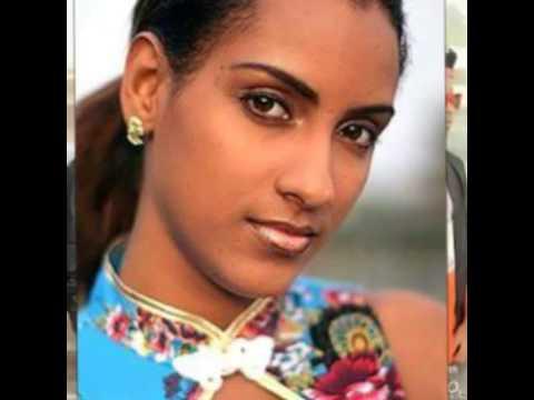 Qamar Yusuf Old Oromo Musice