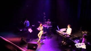 ダブルレインボー Aya Matsuura Maniac Live Vol 4 2 07