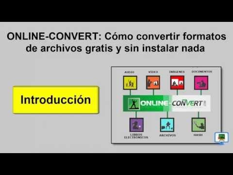 convertir archivo wma a mp3 online gratis