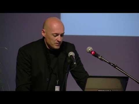 "05) ""The Importance of Culture in Urban Regeneration Practices"" - Dr. Matjaž Uršič"