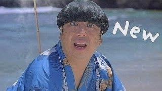 SUNTORY ALL-FREE. 山口智子 サントリー オールフリー CM ガマンもゼロ...