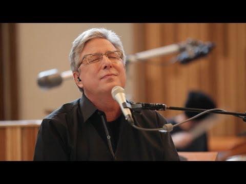 Don Moen-Have your way-lyric(faithloud)