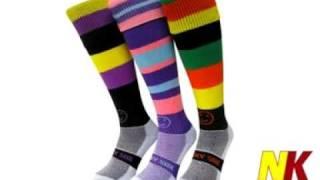 Video Wacky Socks Sports Socks Wacky sox Sport Sox Whacky Socks download MP3, 3GP, MP4, WEBM, AVI, FLV Agustus 2018