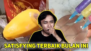 SATISFYING TERBAIK BULAN SEPTEMBER AUTO BIKIN NGANTUK