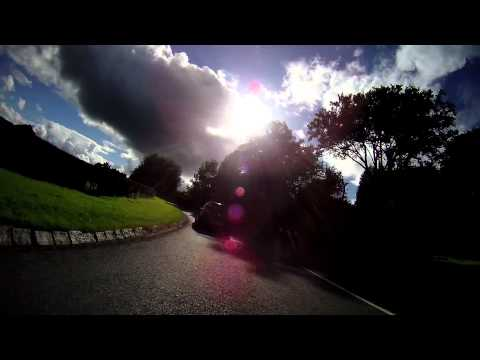North Yorkshire Moors trip (1/5)