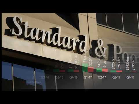 S&P Global Inc (SPGI) Holdings Boosted by Highland Capital Management LLC