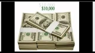 Earn Money Work At Home Jobs In Online Teen Part Time Students Jobs 2015