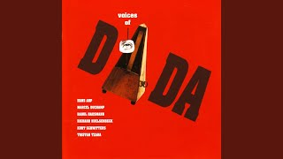 Phantastiche Gebete (1967 recording)