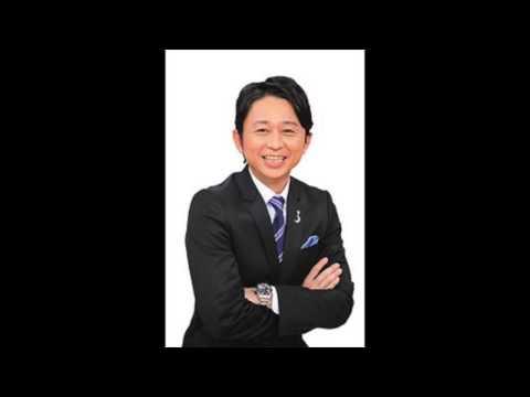 【有吉弘行の SUNDAY NIGHT DREAMER】AKB48総選挙 改め 太田プロ総選挙!!