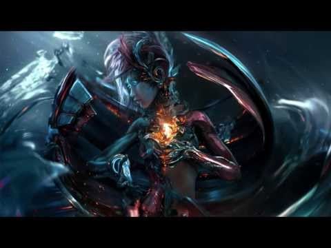 ► Symphonic / Melodic Death Metal Music Mix