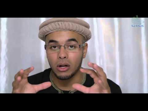 La verdad sobre los  Salafistas *- Advertencia Profética -*