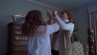 22.Regan Teresa Macneil (Top Killers Villains Antiheroes Horror Scene)