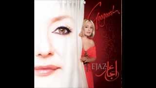 Googoosh   Noghteye Payan