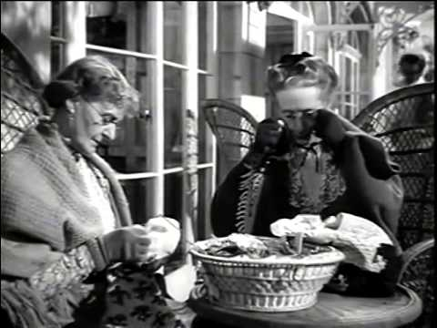 trio 1950 full movie