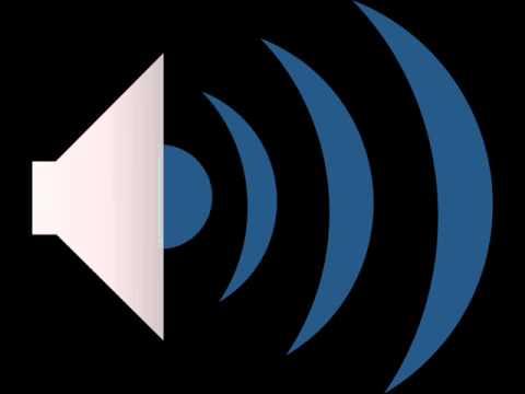 Campanya Visió i Pantalles - Emissió Catalunya Radio Mati 2