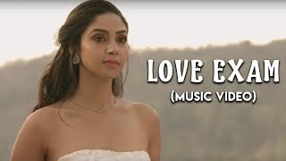 Love Exam (Independent Single) Alan CJ | Divo Indie