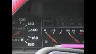 Уроки вождения для автоледи.  Урок 5